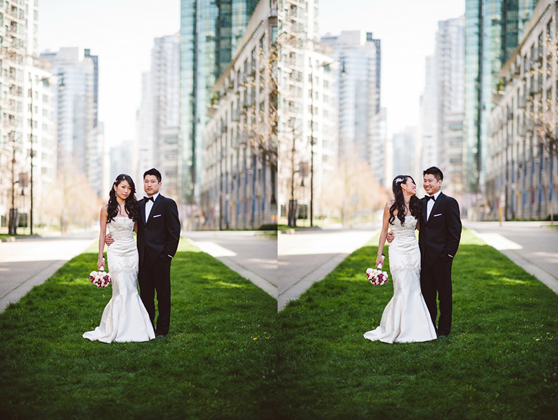 Vancouver and Destination Wedding Photographer - © Dallas Kolotylo Photography - 89a.jpg