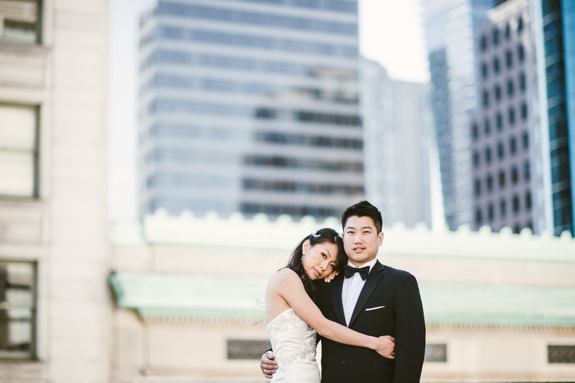 Vancouver and Destination Wedding Photographer - © Dallas Kolotylo Photography - 125.jpg