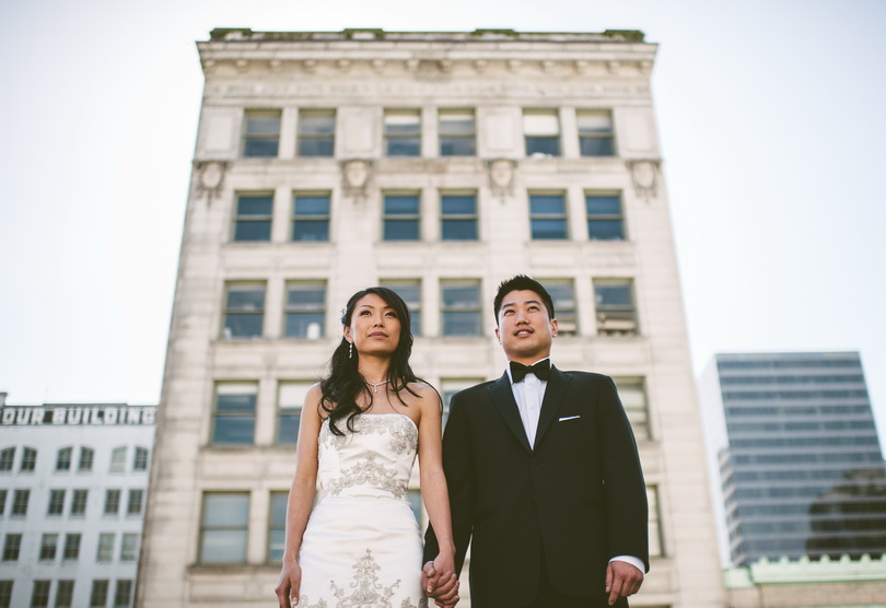Vancouver and Destination Wedding Photographer - © Dallas Kolotylo Photography - 124.jpg