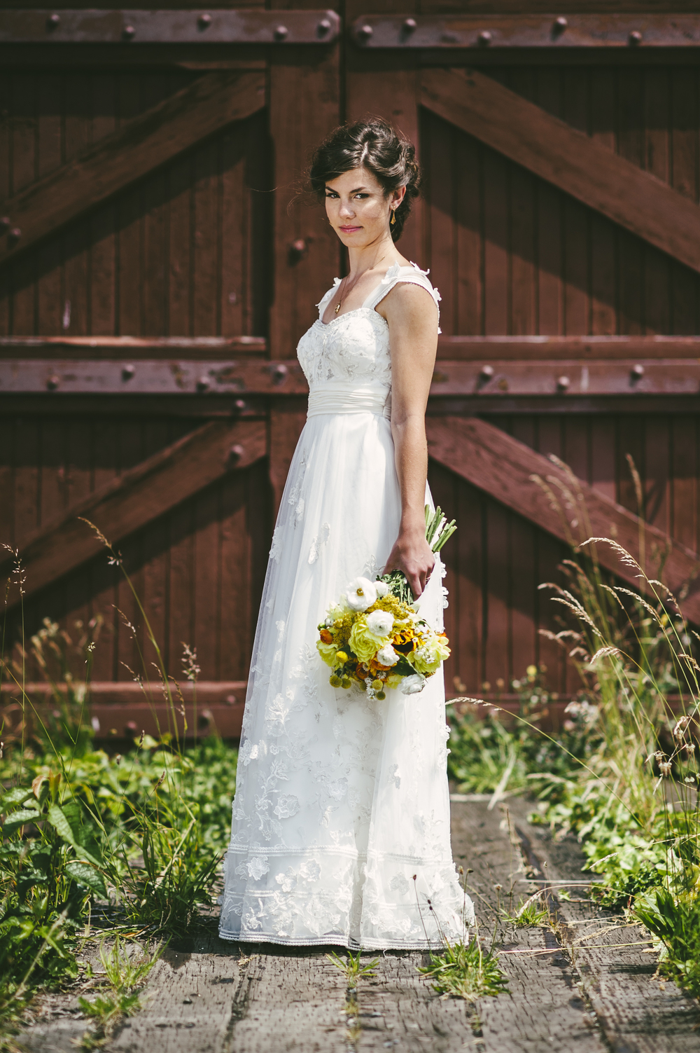 © Dallas Kolotylo Photography - 467.JPG