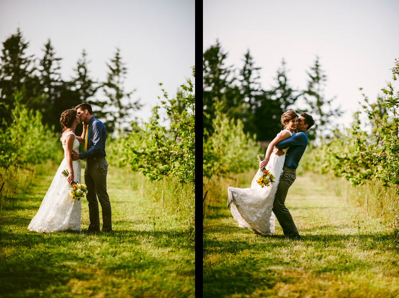 Vancouver island wedding photography.jpg