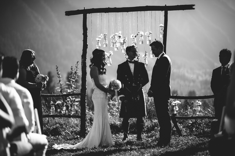 Mike & Sarah - © Dallas Kolotylo Photography - 79.jpg
