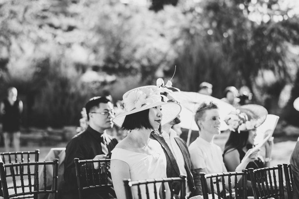 Paul & Joanna - © Dallas Kolotylo Photography - 506.jpg