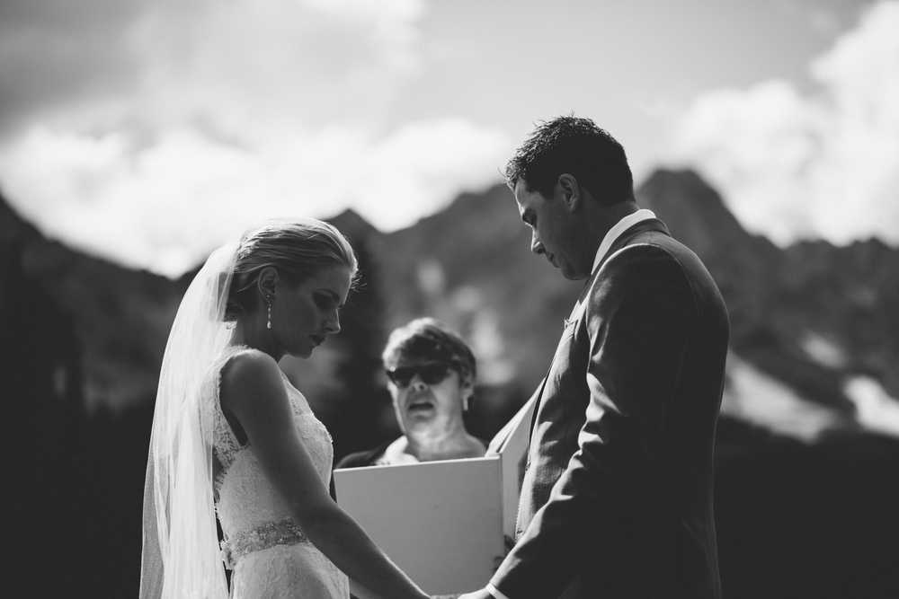 wedding photography fernie bc