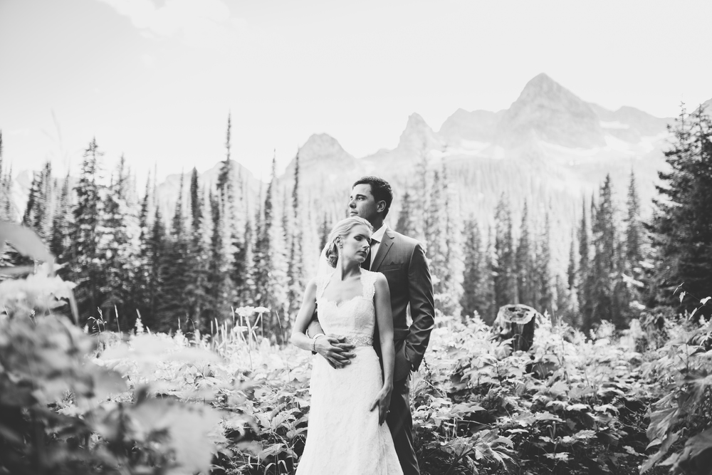 Joshua & Whitney - © Dallas Kolotylo Photography - 429.jpg