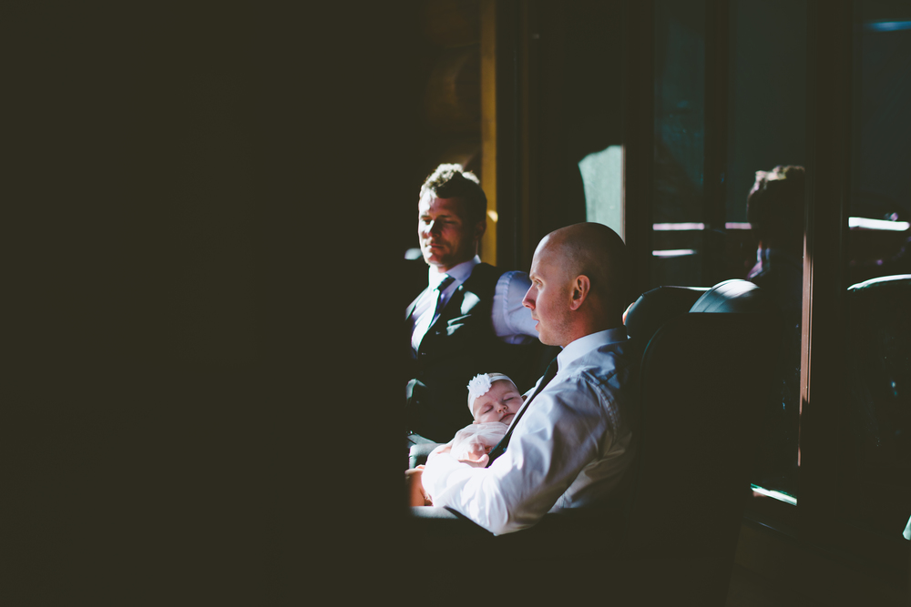 Joshua & Whitney - © Dallas Kolotylo Photography - 520.jpg
