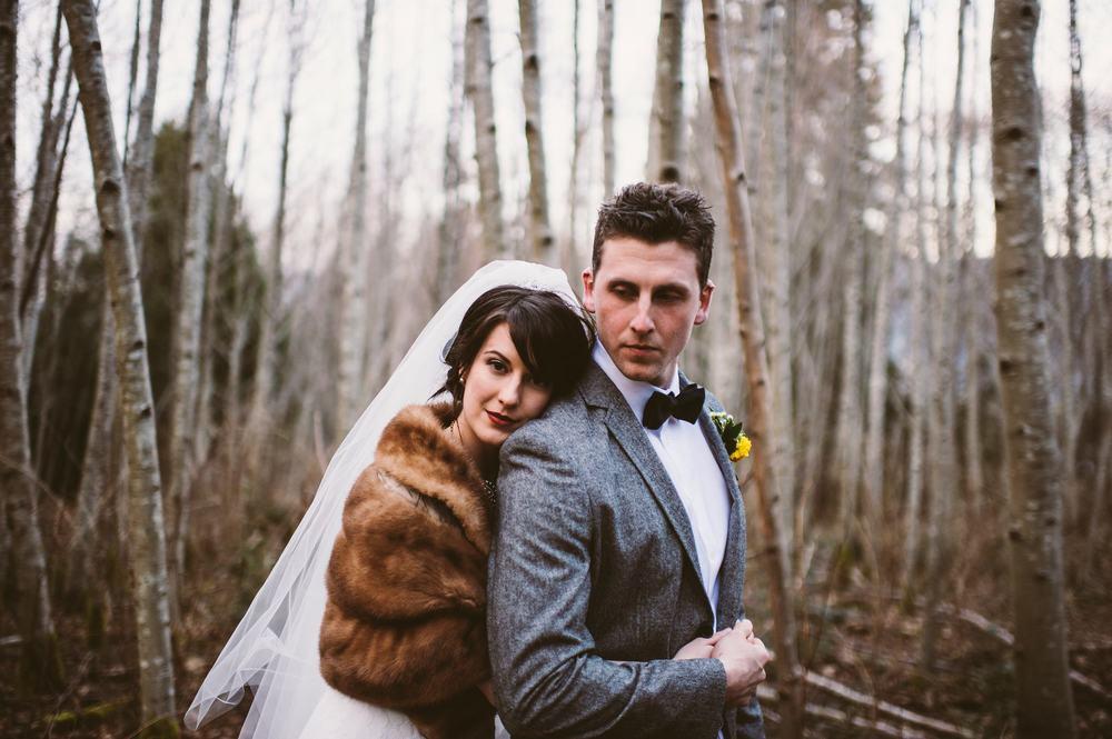 Vancouver Wedding Photography Dallas Kolotylo