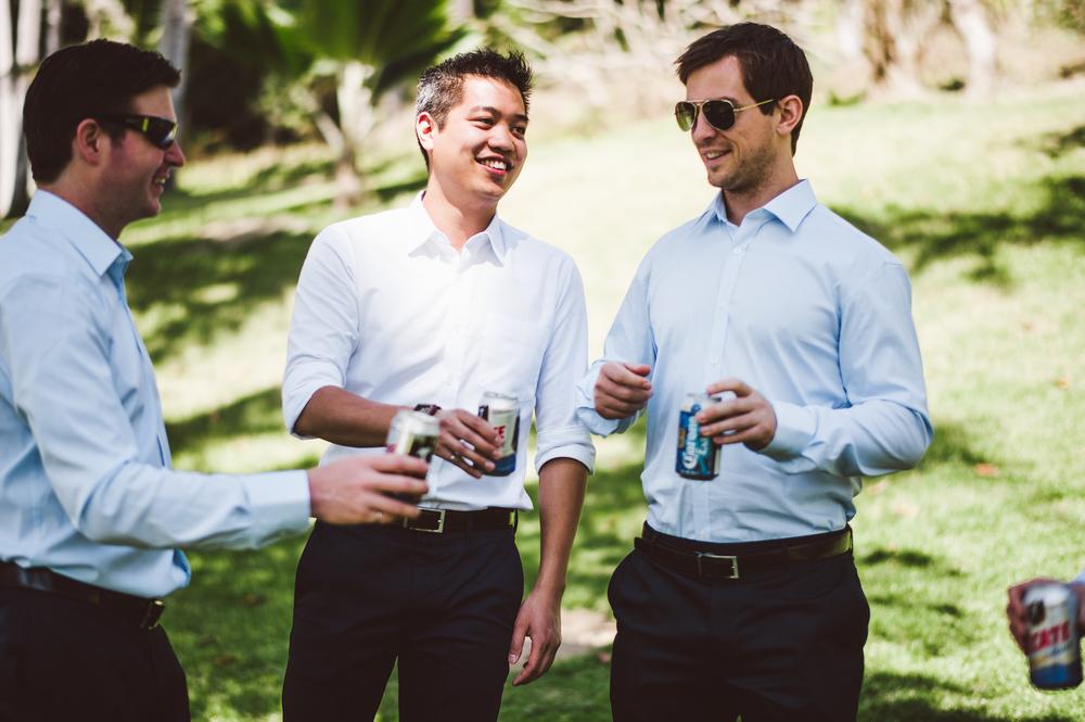 Steve & Mika - Sayulita - © Dallas Kolotylo Photography - 325.jpg