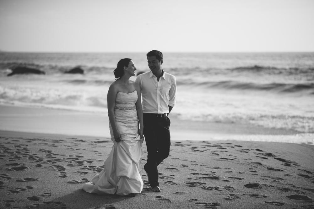 Steve & Mika - Sayulita - © Dallas Kolotylo Photography - 750.jpg