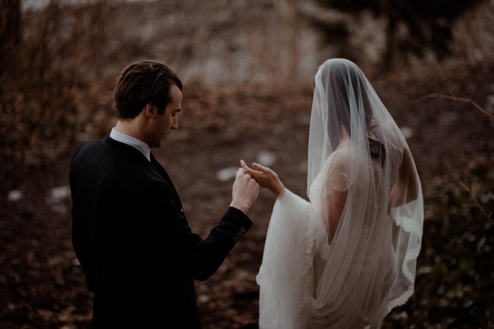 Isaac & Hillary - © Dallas & Sabrina Photography.jpg