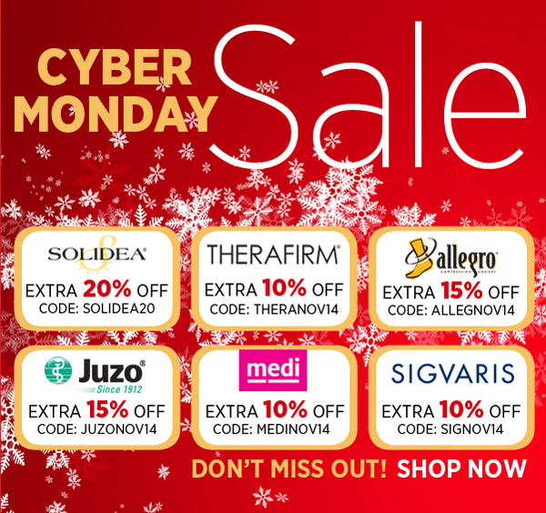 Cyber Monday -Lisa Griffis.jpg