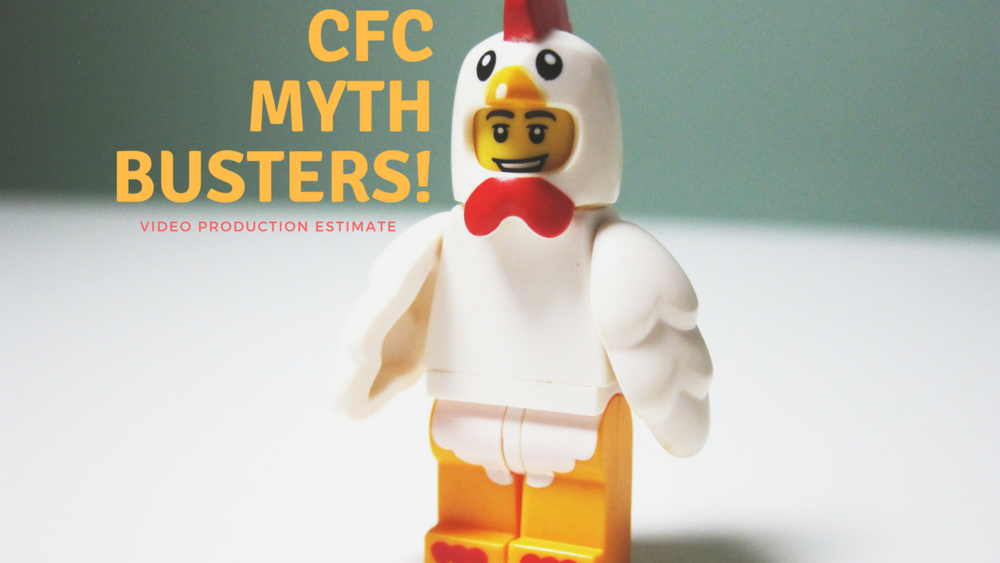 cfcdebunkingmyths!video estimateto table.png