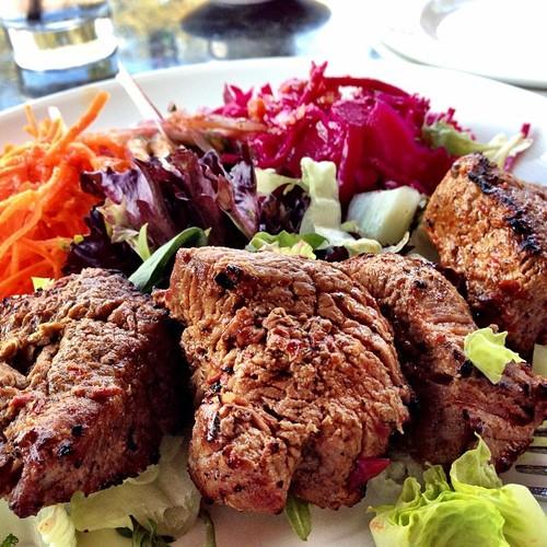 beef-kabob-bosphorous-turkish-cuisine.jpg