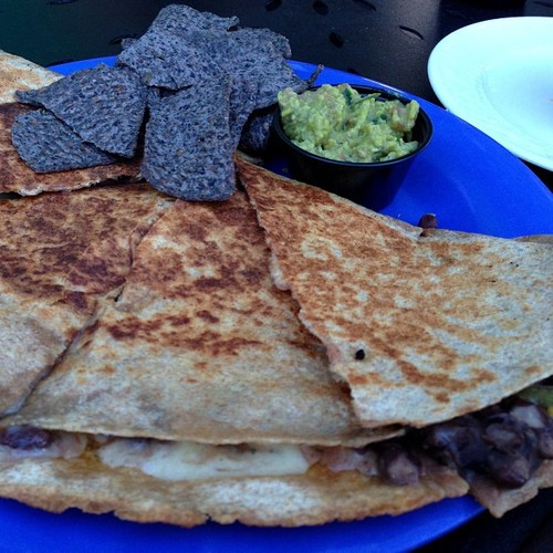 black-bean-quesadilla-dandelion-communitea-cafe.jpg
