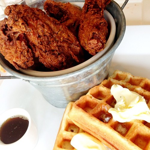 chicken-and-waffles-fresh-cafe.jpg