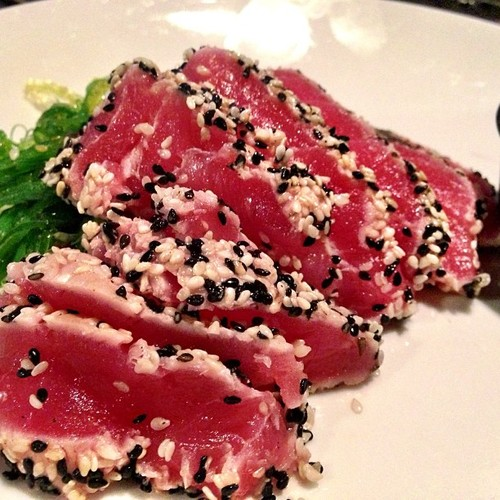 ahi-tuna-teak-neighborhood-grill.jpg