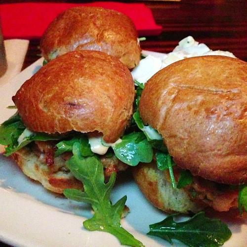 salmon-burgers-caf-tu-tu-tango.jpg