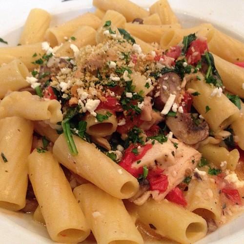 pasta-yandolino-brio-tuscan-grille.jpg