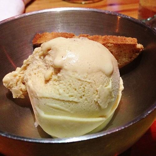 salted-caramel-gelato-prato.jpg