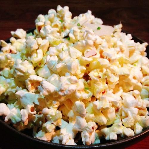 truffle-popcorn-luma-on-park.jpg