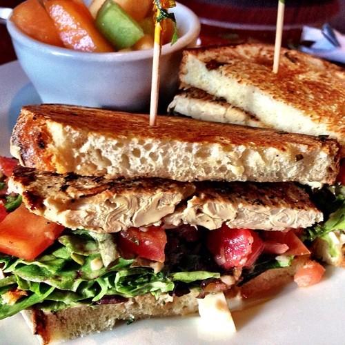 chickun-bruschetta-sandwich-ethos-vegan-kitchen.jpg