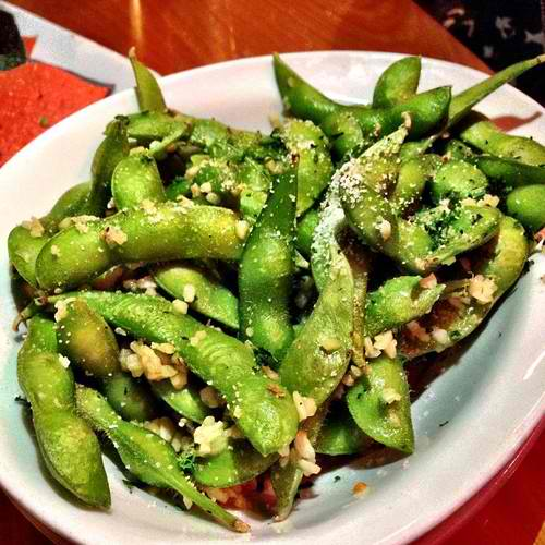 garlic-lime-edamame-with-sea-salt-teak-neighborhood-grill.jpg