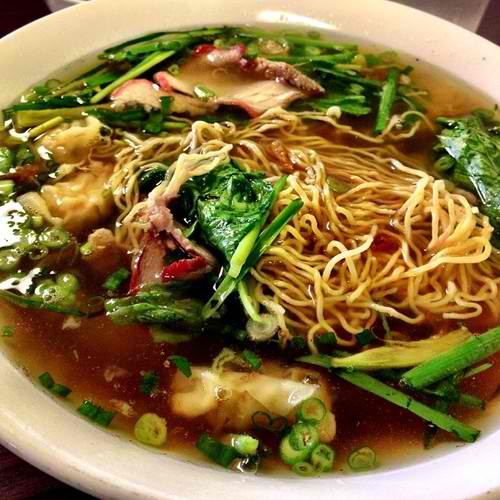 wonton-soup-saigon-noodle-and-grill.jpg