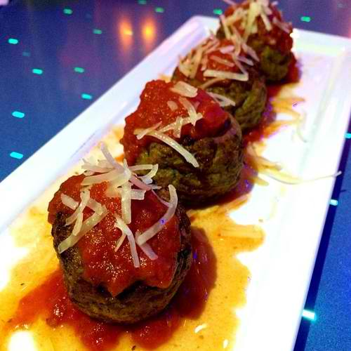 italian-meatballs-aloft-orlando-downtown.jpg