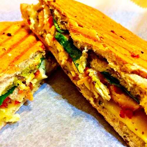 florentine-chicken-panini-hot-krust-panini-kitchen.jpg