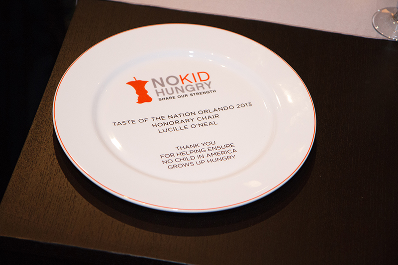 No Kid Hungry plate.jpg