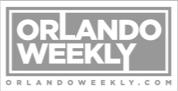 orlando weekly.png