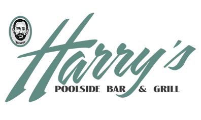Harrys-Poolside-Logo-Banner.png