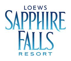 sapphire-falls.png
