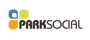 ParkSocial-Logo-Final-boca-winter-park.png