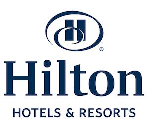 HI_mk_logo_hiltonbrandlogo.jpg