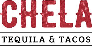 chela-tacos.png