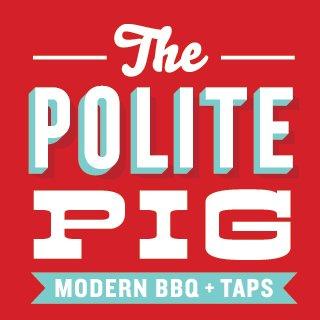 the-polite-pig.jpg