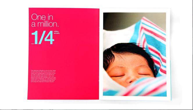 OB Brochure 1.png