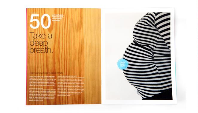 OB Brochure3.png