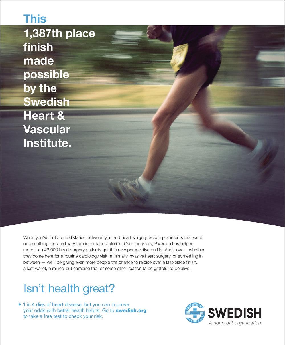 LO6000-648 HealthAware Heart Pacific NW Mag 080212v2.jpg