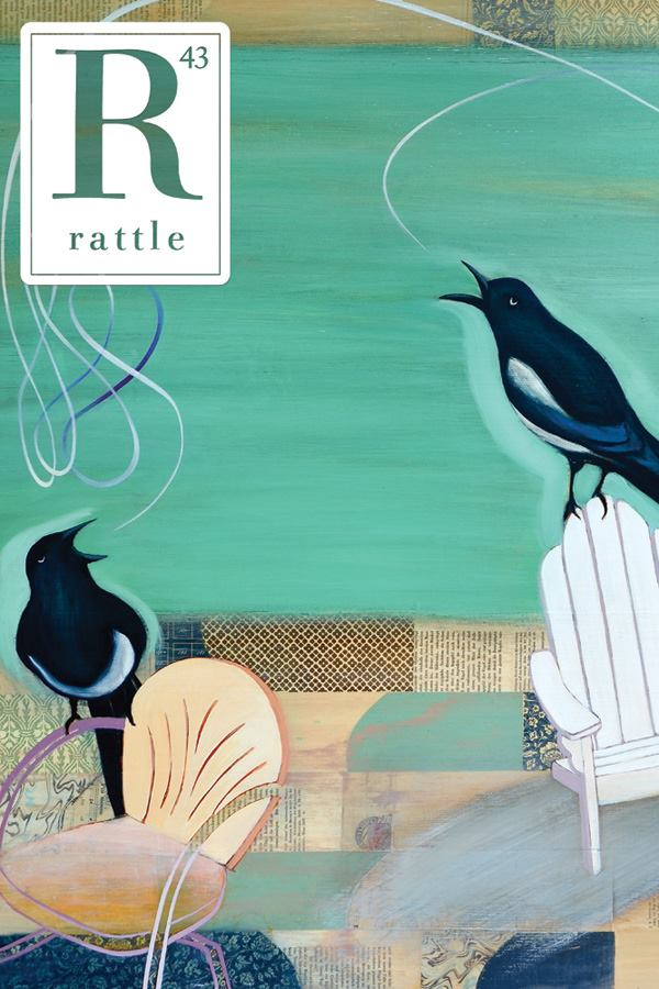 Rattle love poem issue cover art.jpg