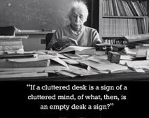 Empty desk-Einstein.png