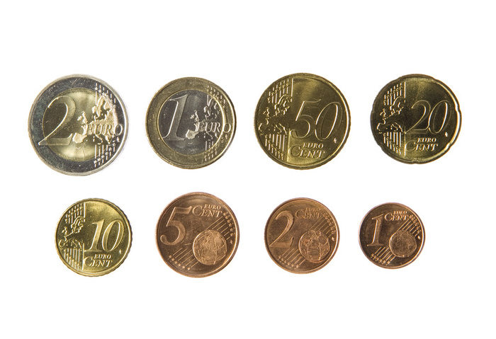 euro_coins.jpg