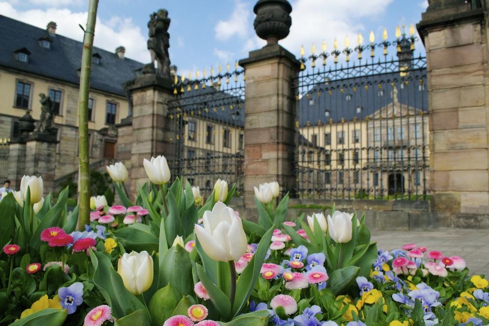 Fuldaer Stadtschloss, 4/6/2014