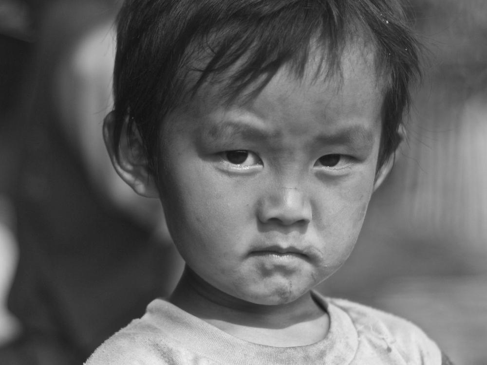 Child 4.jpg