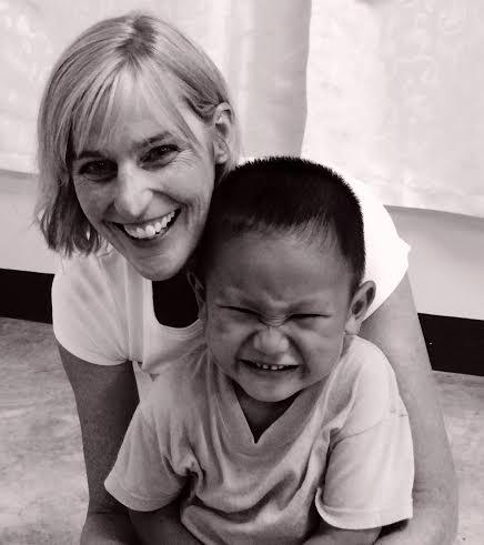 Thai Child 2.jpg