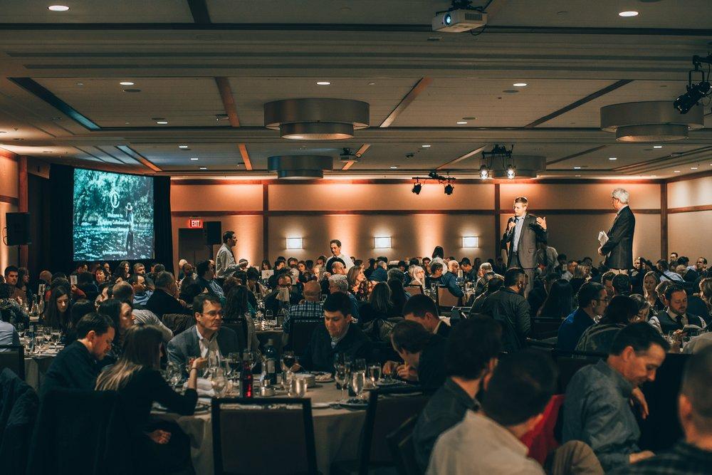 FFC Banquet-49.jpg