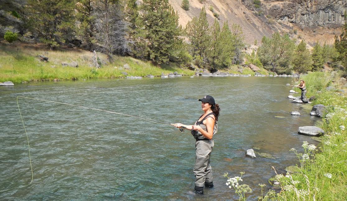 FFC Trip List — Fly Fishing Collaborative