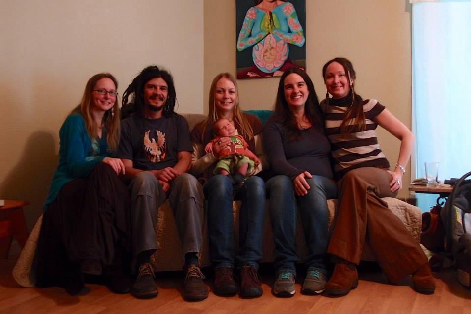 amandas birth team.jpg