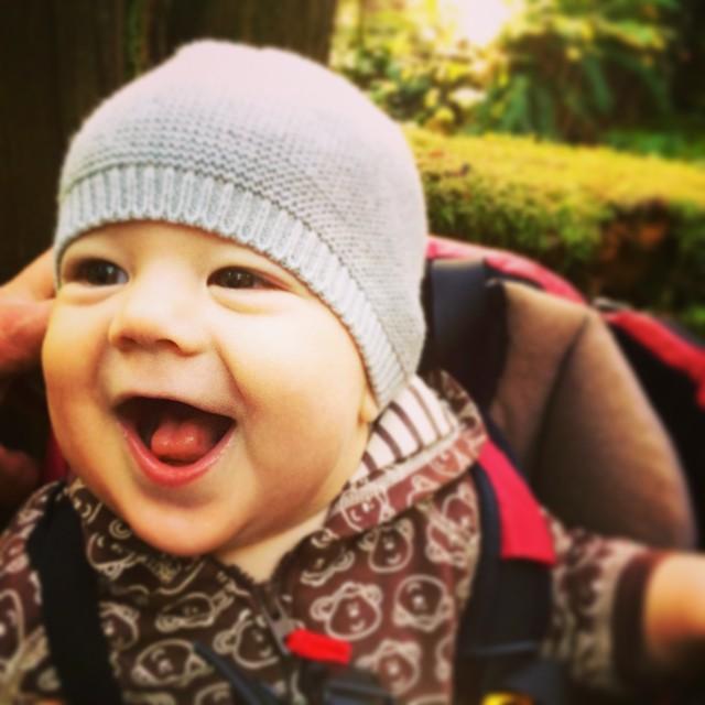 happy milo baby.jpg